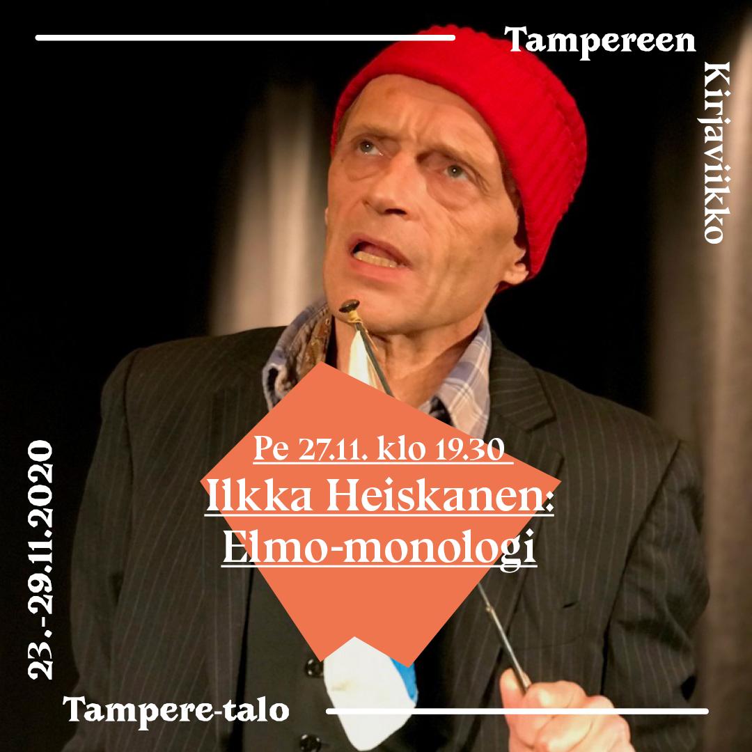 Kirjamessut_some-_mainoskuvat10